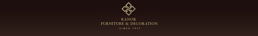 Kanok Furniture Amp Decoration